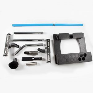 complete wet and dry tool kit