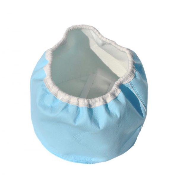 jumbo-80-filter-blue-coated
